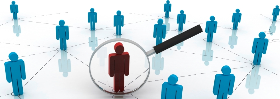 Predictability and control over talent supply chain