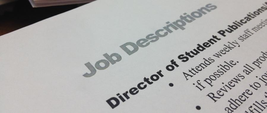 job-description-icon